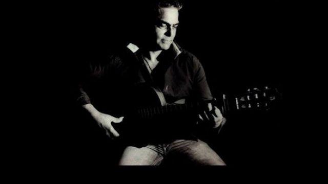 Nuit de la Guitare – Many & The Gypsies