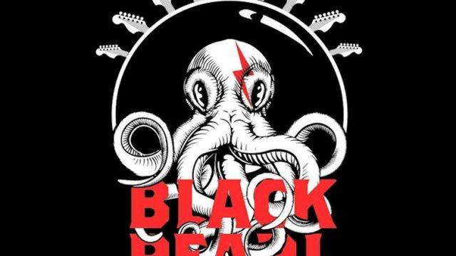 Black Pearl Festival